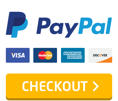 Pay using PayPal